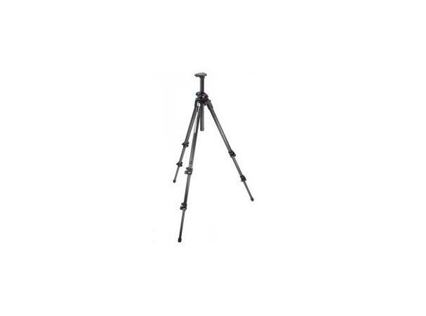 Купить -   Giottos VGRN9225 Black + Шаровая голова MH5310-553