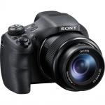 Фото - Sony Sony DSC-HX300 (DSCHX300B.RU3)