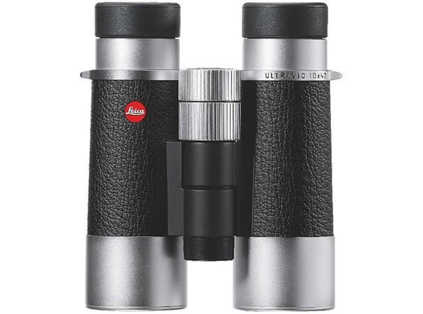 Купить -   Leica Silverline 10x42