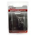 Фото -  Защита экрана EXTRADIGITAL Canon 60D/600D