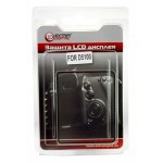 Фото -  Защита экрана EXTRADIGITAL Nikon D5100