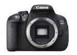 Фото -  Canon EOS 700D (Body) Официальная гарантия!