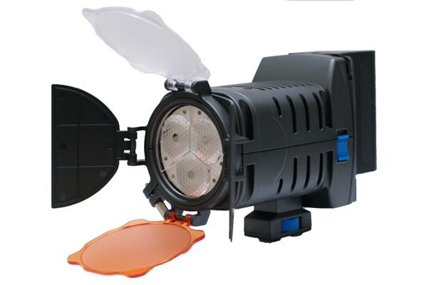 Купить -  Накамерный свет EXTRADIGITAL LED-5001