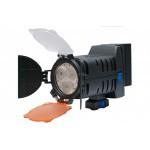 Фото -  Накамерный свет EXTRADIGITAL LED-5001