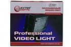 Фото  Накамерный свет EXTRADIGITAL LED-5001