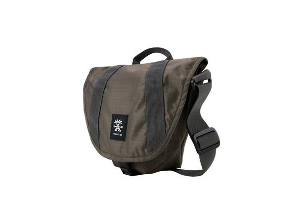 Купить -  Crumpler Light Delight 2500