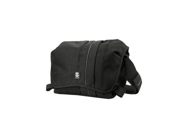 Купить -   Crumpler Jackpack 7500
