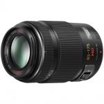 Фото - Panasonic Panasonic Lumix G X Vario PZ 45-175mm f/4.0-5.6 ASPH. (H-PS45175E-K)