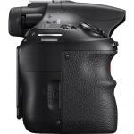 Фото Sony Sony Alpha A58 18-55mm F3.5-5.6 Kit (SLTA58K.CEC)