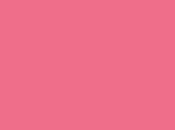 Купить -  Бумажный фон  BD 2,72х11,0 м - Розовый (Hot Pink) 163BDCW