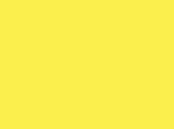 Купить -  Бумажный фон BD 2,72х11,0м - Желтый(Daf-fo-dil) 107BDCW