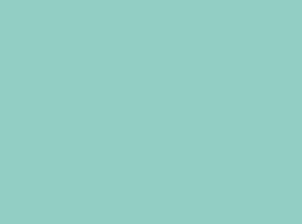 Купить -  Бумажный фон  BD 2,72х11,0 м - Зеленый(AQUA) 165BDCW