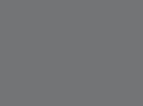 Купить -  Бумажный фон BD 2,72х11,0м - Темно-cерый(THUNDER GREY) 131BDCW