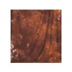 Фото -  Тканевый фон Falcon - цветной W-053- 2,7х5,0м