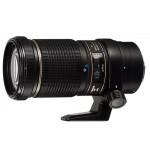 Фото -  Tamron AF SP 180mm F/3,5 Di LD Asp. (IF) для Nikon