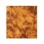 Фото -  Тканевый фон Falcon - цветной w061 - 2,4х2,7 м