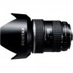 Фото - Pentax Объектив SMC-FA 645 45-85mm f/4.5 (26725)