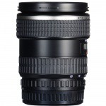Фото Pentax Объектив SMC-FA 645 45-85mm f/4.5 (26725)