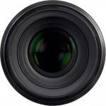 Фото Pentax Объектив SMC FA 645 120mm f/4 Macro (26735)