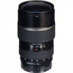 Фото  Pentax SMC FA 645 80-160mm f/4.5