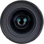 Фото Pentax Объектив SMC FA 645 55-110mm f/5.6 (26765)