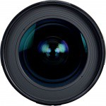 Фото Pentax Объектив SMC-FA 645 33-55mm f/4.5 AL (26775)