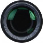 Фото Pentax Объектив SMC-FA 645 Zoom 150-300mm 5.6 ED (IF) (26785)