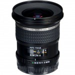 Фото Pentax Pentax SMC FA 645 35mm f/3.5 AL [IF]