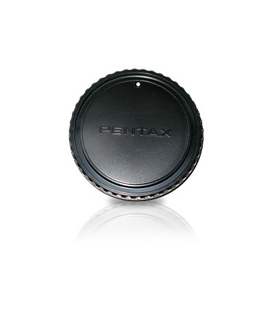 Купить -  Крышка для байонета камеры 645