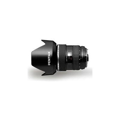 Купить -  Бленда 77мм RH-RBD77 для SMC 645 FA 45-85/4.5