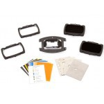 Фото -  LASTOLITE Набор стробиста STROBO KIT for SPEEDLITE (2600) (95338)