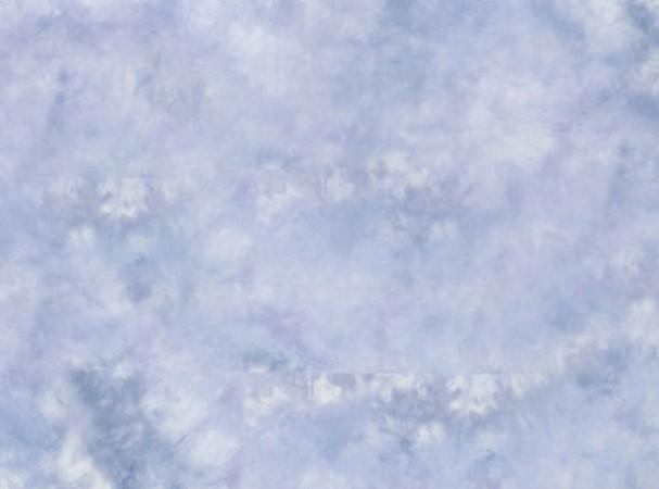 Купить -  LASTOLITE Фон тканевый Maine 3x7m  (7848) (63918)