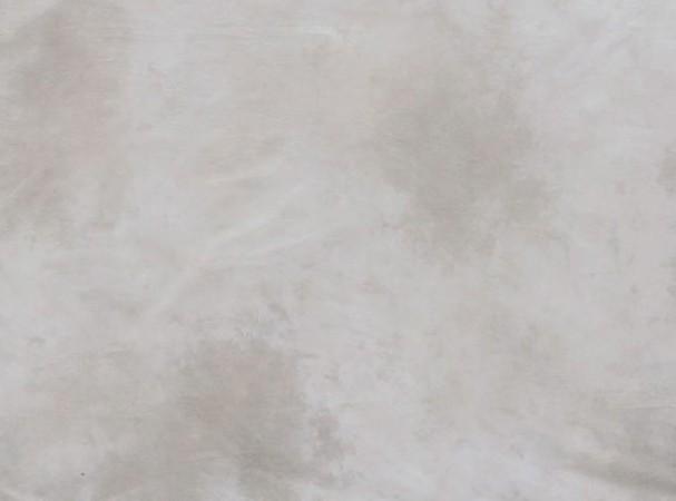 Купить -  LASTOLITE Фон тканевый Dakota 3x7m (7841) (63920)