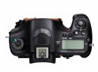 Фото Sony Sony Alpha A99 kit (28-75 mm)
