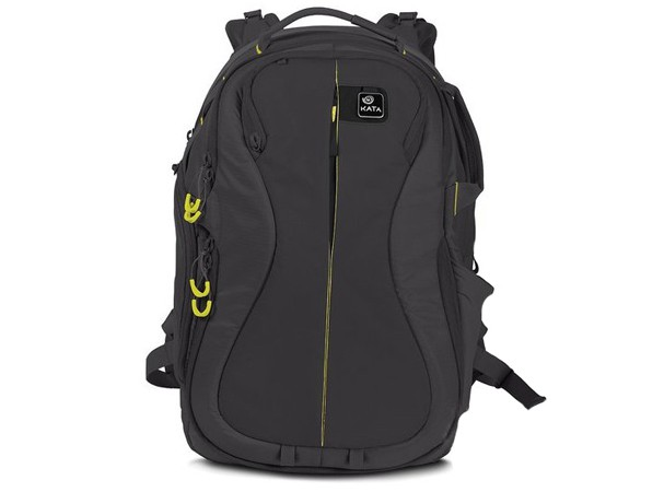 Купить -  Рюкзак Kata Backpack Black MiniBee-111 UL (KT UL-MB-111-B)