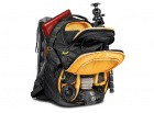 Фото  Рюкзак Kata Backpack Black MiniBee-111 UL (KT UL-MB-111-B)