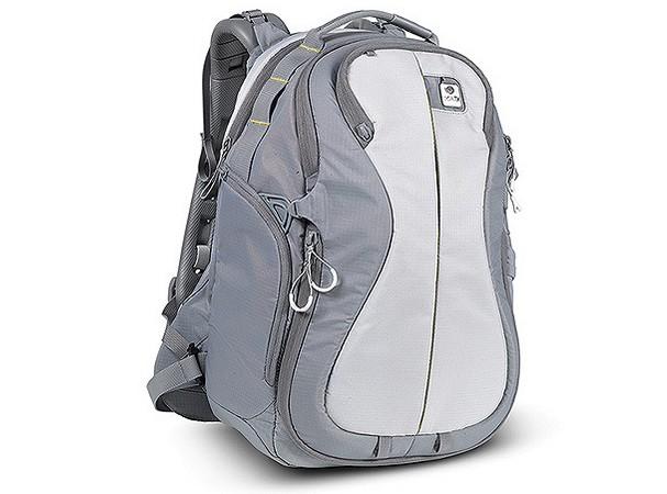Купить -  Рюкзак Kata Backpack LG MiniBee-111 UL (KT UL-MB-111)