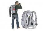 Фото  Рюкзак Kata Backpack LG MiniBee-111 UL (KT UL-MB-111)