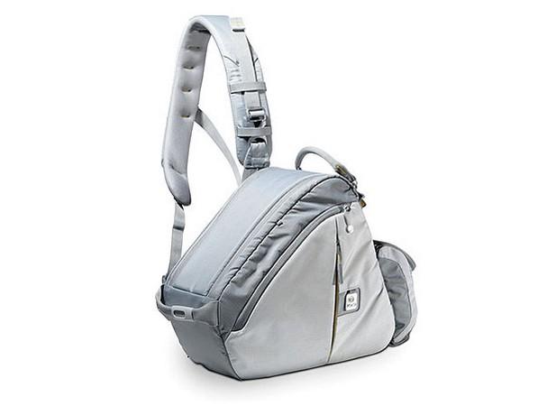 Купить -  Рюкзак Kata Torso Pack LighTri-318 UL (KT UL-LT-318)