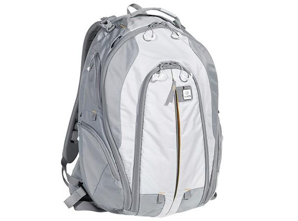 Купить -  Kata Backpack Bug-255 UL (KT UL-BG-255)