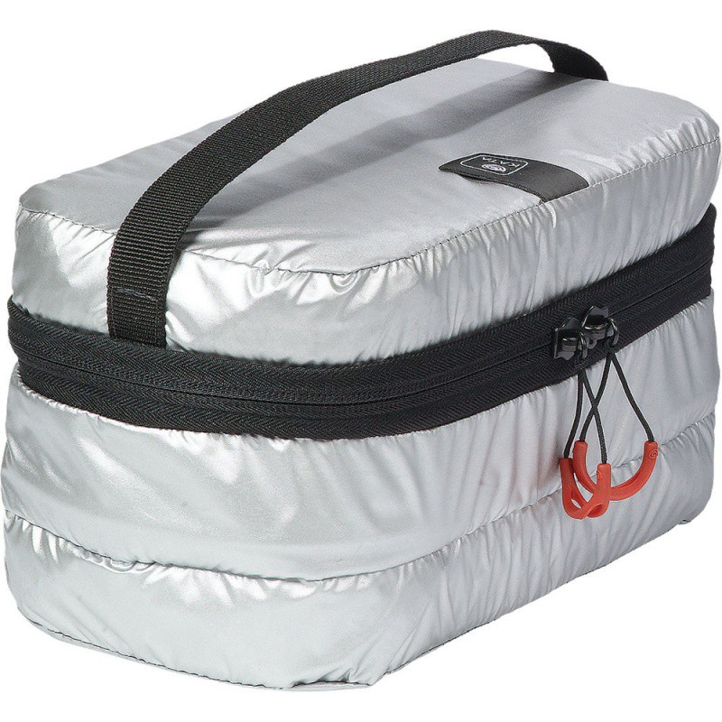 Купить -  Термосумка Kata Xpack-70-200 PL; Lens Pack (KT PL-XP-70200)