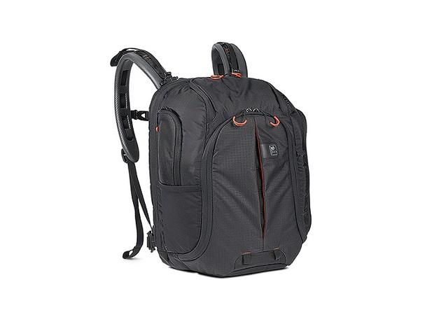 Купить -  Рюкзак Kata Backpack MultiPro-120 PL (KT PL-MTP-120)