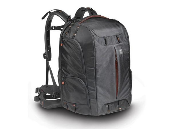 Купить -  Рюкзак Kata Backpack Beetle-282PL (KT PL-B-282)