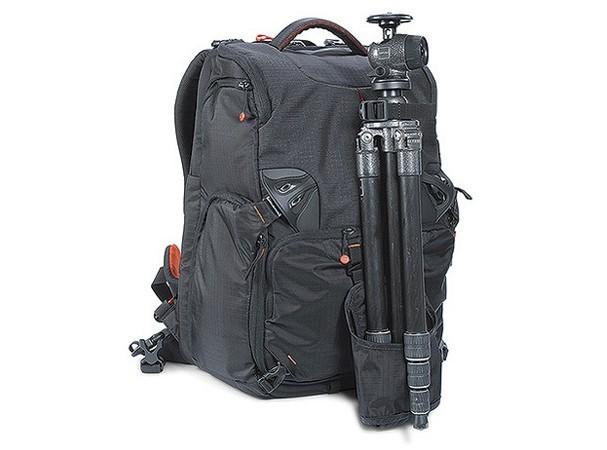Купить -  Рюкзак Kata 3N1-35 PL (KT PL-3N1-35)