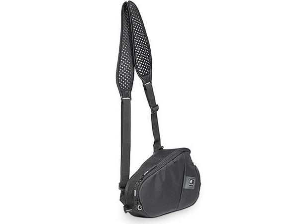Купить -  Сумка Kata Torso Pack B LighTri-310 DL (KT DL-LT-310-B)