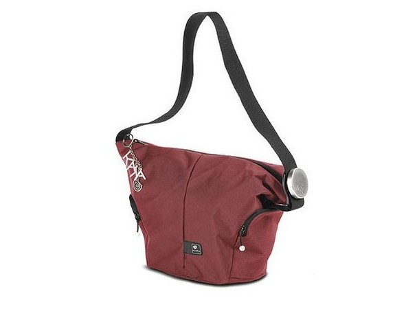 Купить -  Сумка Kata Shoulder Bag Light Pic-60 DL (KT DL-LP-60M)