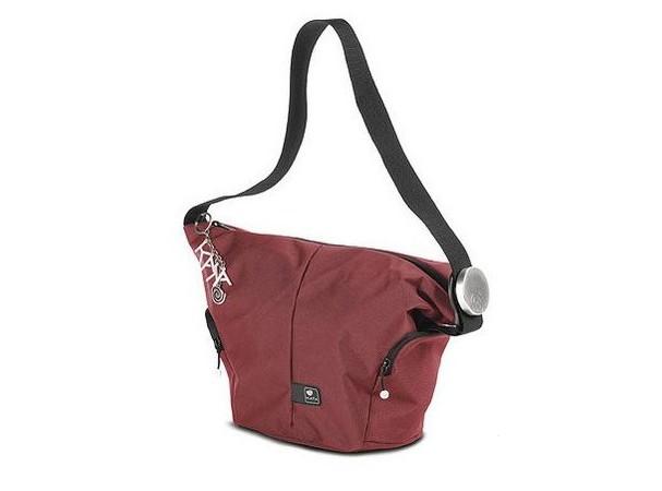 Купить -  Сумка Kata Shoulder Bag Light Pic-20 DL (KT DL-LP-20M)
