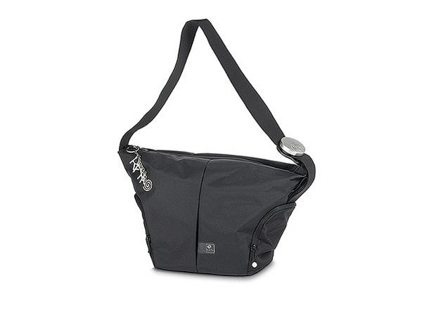 Купить -  Сумка Kata Shoulder Bag Light Pic-20 DL (KT DL-LP-20)