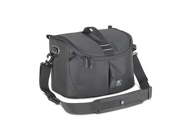 Купить -  Сумка Kata Digital Case Lite-437 DL (KT DL-L-437)