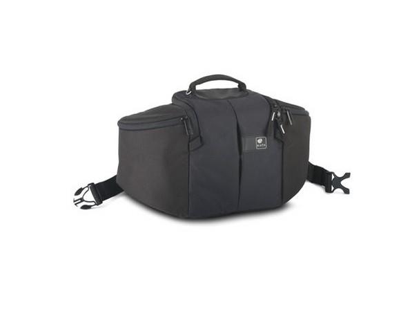 Купить -  Сумка Kata Waist Pack HandsFree-493 DL (KT DL-HF-493)